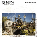Dereconstructed/Lee Bains III & The Glory Fires