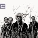 Echo/Tom Petty & The Heartbreakers