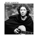 Heartbreak/Bert Jansch