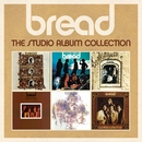 The Studio Album Collection/Bread