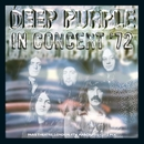 In Concert '72 (2012 Remix)/Deep Purple
