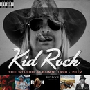 The Studio Albums: 1998 - 2012/Kid Rock