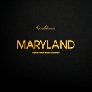 Maryland (Disorder) [Original Motion Picture Soundtrack]/Gesaffelstein