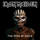 The Book of Souls/Iron Maiden