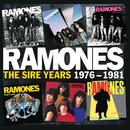 The Sire Years 1976 - 1981/Ramones