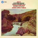 Bruch: Violin Concerto No. 2 & Scottish Fantasy/Itzhak Perlman