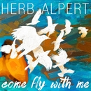 Come Fly With Me/Herb Alpert