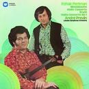 Mendelssohn: Violin Concerto No. 2 - Bruch: Violin Concerto No. 1/Itzhak Perlman