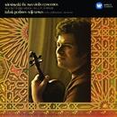 Wieniawski: Violin Concertos Nos 1 & 2/Itzhak Perlman