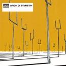 Origin of Symmetry/Muse