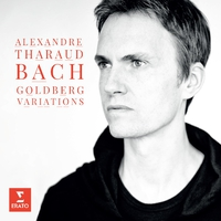 Bach, JS: Goldberg Variations