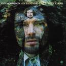 His Band And The Street Choir/Van Morrison