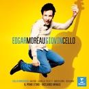 Giovincello/Edgar Moreau