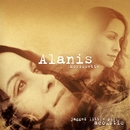 Jagged Little Pill Acoustic/Alanis Morissette