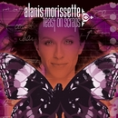 Feast On Scraps/Alanis Morissette