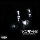 Cornerstone/Nico & Vinz