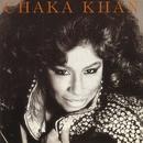 Chaka Khan/Chaka Khan