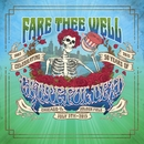 Fare Thee Well: 7/5/2015 (Live)/Grateful Dead