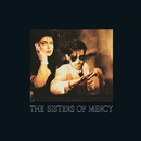 Dominion/The Sisters Of Mercy
