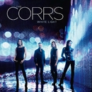 White Light/The Corrs