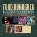 The 70's Collection/Todd Rundgren