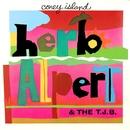 Coney Island/Herb Alpert & The Tijuana Brass