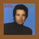 You Smile - The Song Begins/Herb Alpert & The Tijuana Brass