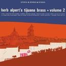 Vol. 2/Herb Alpert & The Tijuana Brass
