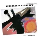 Steppin' Out/Herb Alpert