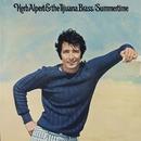 Summertime/Herb Alpert & The Tijuana Brass