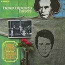 Herb Alpert's Ninth/Herb Alpert & The Tijuana Brass