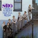S.R.O./Herb Alpert & The Tijuana Brass