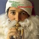 Christmas Album/Herb Alpert & The Tijuana Brass