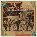 The Brass Are Comin'/Herb Alpert & The Tijuana Brass