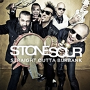 Straight Outta Burbank/Stone Sour