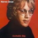 Excitable Boy/Warren Zevon