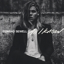 All I Know/Conrad Sewell