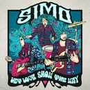 Let Love Show The Way (Deluxe Edition)/Simo