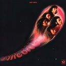 Fireball/Deep Purple