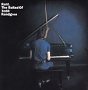 Runt: The Ballad of Todd Rundgren/Todd Rundgren