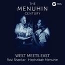 West Meets East/Yehudi Menuhin