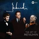 Yehudi! - The Art of Menuhin/Yehudi Menuhin