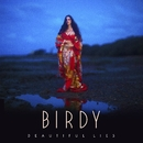 Beautiful Lies (Deluxe)/Birdy