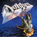 Tooth And Nail/Dokken