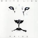 Pride/White Lion
