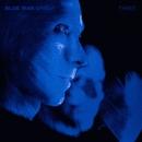 Three/Blue Man Group