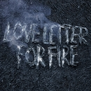 Love Letter for Fire/Sam Beam and Jesca Hoop