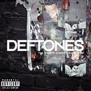 The Studio Album Collection/Deftones