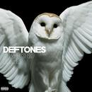Diamond Eyes/Deftones