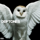 Diamond Eyes (Deluxe)/Deftones